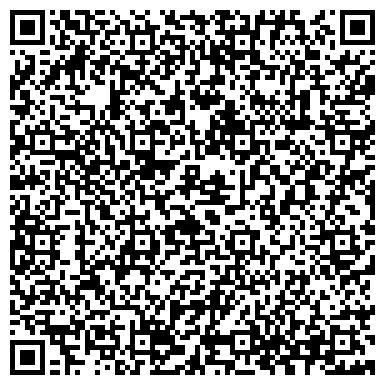 QR-код с контактной информацией организации Графика, ЧП (Чабаненко Р.В.)