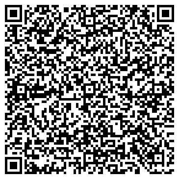 QR-код с контактной информацией организации Впотолок (Vpotolok), ООО