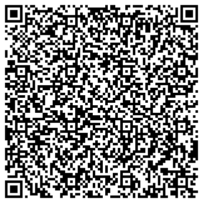 QR-код с контактной информацией организации Art Decor - натяжные потолки, ЧП