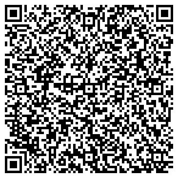 QR-код с контактной информацией организации Nik-Deko (Ник-Деко), СПД