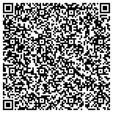 QR-код с контактной информацией организации Салон-магазин de Paris, ЧП