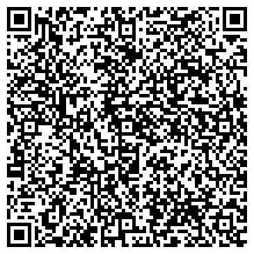 QR-код с контактной информацией организации Деми Луне, ООО (Demi Lune)