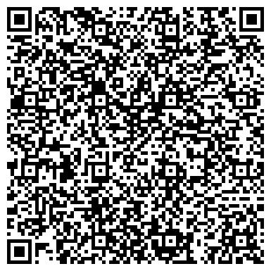 QR-код с контактной информацией организации Перфект-Стил, ООО (Perfect-Stil)