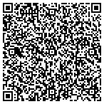 QR-код с контактной информацией организации ТПК Стандарт-М, ООО