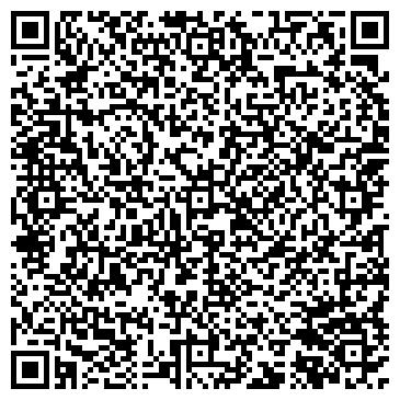 QR-код с контактной информацией организации Art-jersey,ЧП