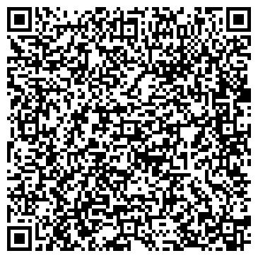 QR-код с контактной информацией организации Зеланд (Zeland), ЧП