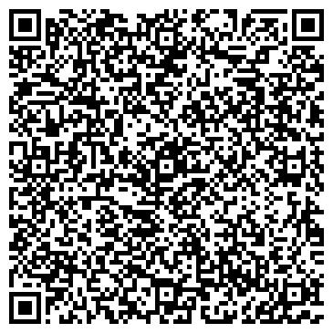 """QR-код с контактной информацией организации Частное предприятие интернет-магазин""""Марсель"""""""