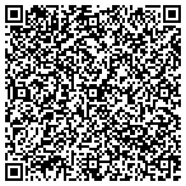 QR-код с контактной информацией организации РемДнепр, ЧП