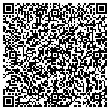 QR-код с контактной информацией организации Випекс, ЧП