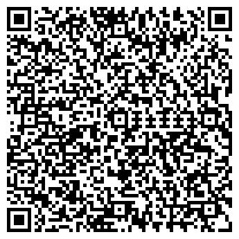 QR-код с контактной информацией организации твп Элит