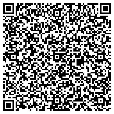 QR-код с контактной информацией организации Стройпортал Украины, ЧП