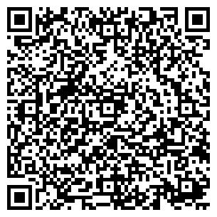 QR-код с контактной информацией организации Вилмак, ООО