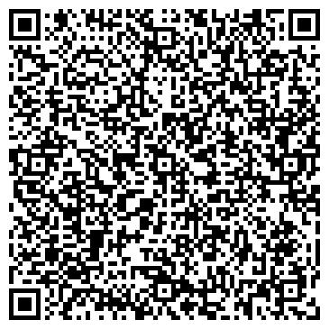 """QR-код с контактной информацией организации Компания """"Интерьер Групп"""""""