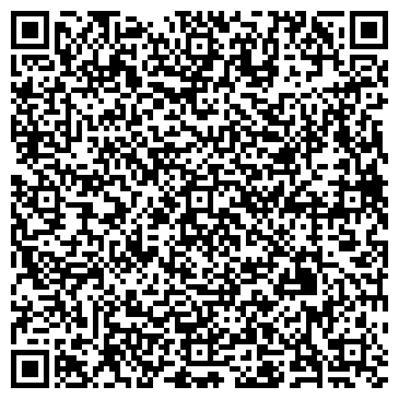 QR-код с контактной информацией организации Домовой-строй, ООО