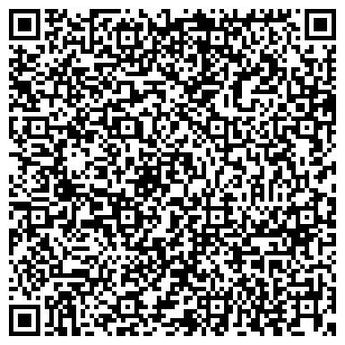 """QR-код с контактной информацией организации Частное предприятие Натяжні стелі Луцьк """"Гарна хата"""""""