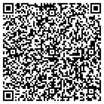 QR-код с контактной информацией организации Общество с ограниченной ответственностью ООО «Велси»