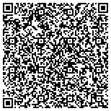 """QR-код с контактной информацией организации Частное предприятие ООО """"Дзеркальна Стеля"""""""