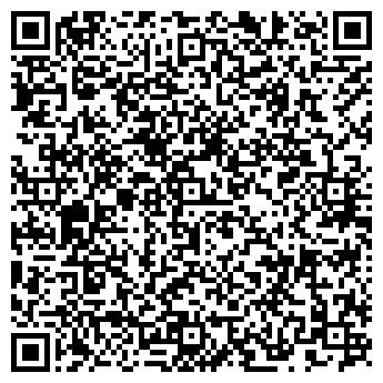 """QR-код с контактной информацией организации Частное предприятие ФЛП """"Берсенев В.В."""""""