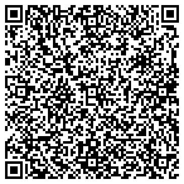 """QR-код с контактной информацией организации ООО""""Экопотолок"""""""
