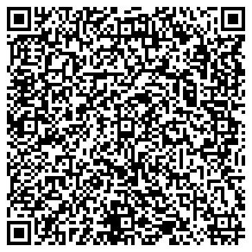 QR-код с контактной информацией организации Частное предприятие Universal service