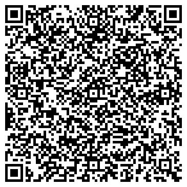"""QR-код с контактной информацией организации Компания """"Атлант"""""""