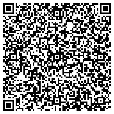 QR-код с контактной информацией организации ООО «Донецкстроймонтаж»