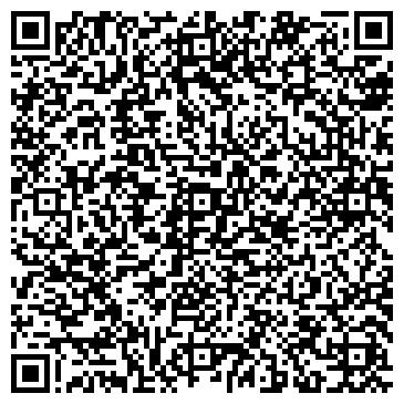 """QR-код с контактной информацией организации Интернет-магазин """"Чудо-потолок"""""""