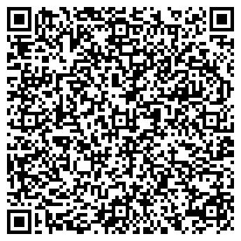 """QR-код с контактной информацией организации Частное предприятие ЧП """"Роден"""""""