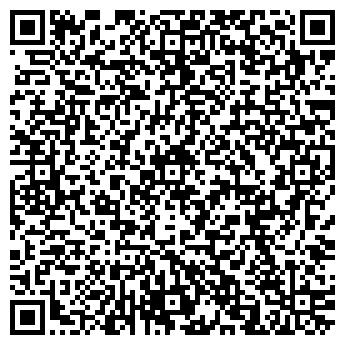 QR-код с контактной информацией организации ЧП Соколов