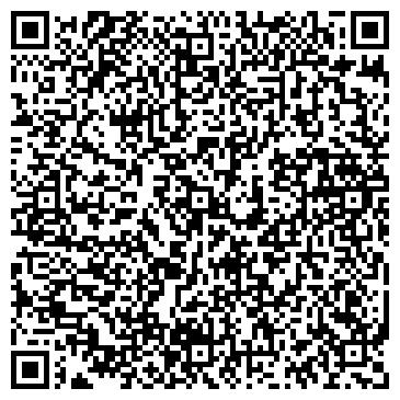 QR-код с контактной информацией организации Общество с ограниченной ответственностью ООО «днепр-спецсервис сп»