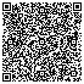 QR-код с контактной информацией организации Drozdova Stelya