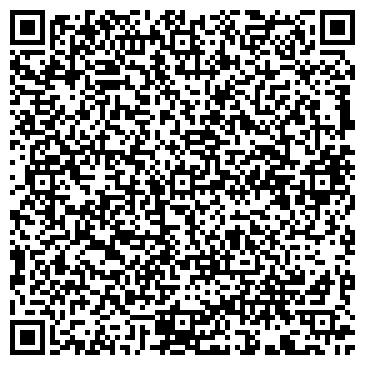 QR-код с контактной информацией организации Дроздова стеля, ЧП