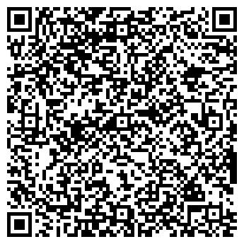 QR-код с контактной информацией организации ЧП Карабут