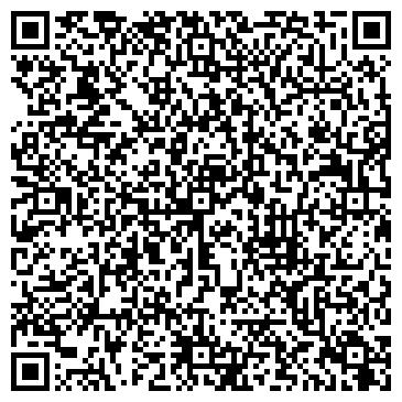 QR-код с контактной информацией организации 5plus, ЧП
