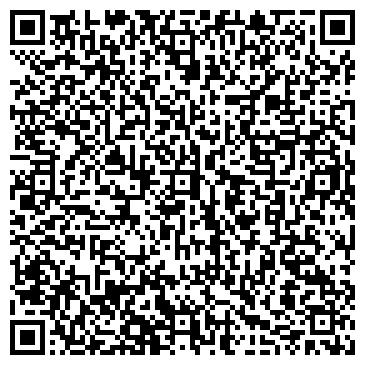 QR-код с контактной информацией организации ГарантАвтоЗахид, ООО