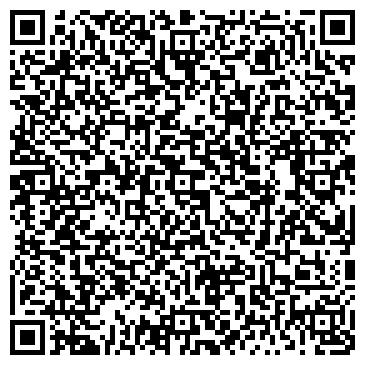 QR-код с контактной информацией организации Амико-Керамика, ООО