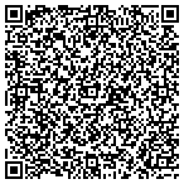 QR-код с контактной информацией организации Курганский А.В., СПД (Атели)