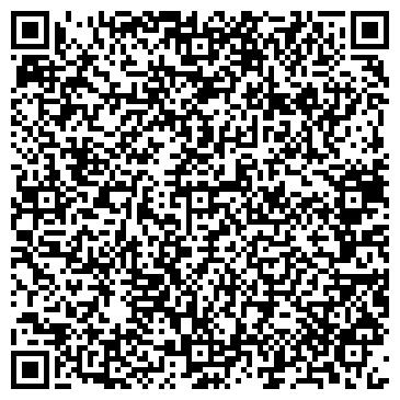 QR-код с контактной информацией организации Руслан и К, ООО