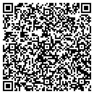 QR-код с контактной информацией организации ТБИ, ООО