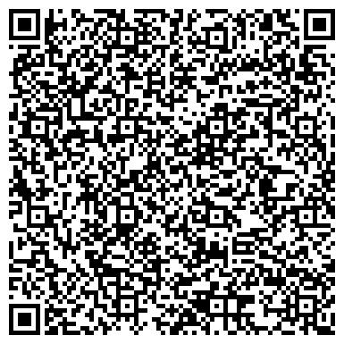 QR-код с контактной информацией организации Арк - эн - Сил, ЧП (Arc-N-Ciel)