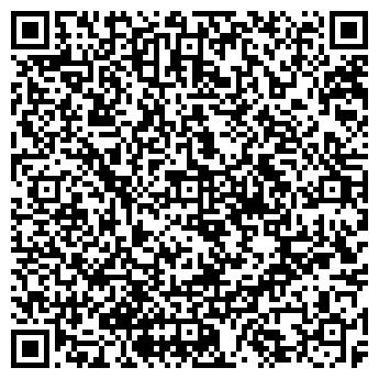 QR-код с контактной информацией организации Гумен, ЧП