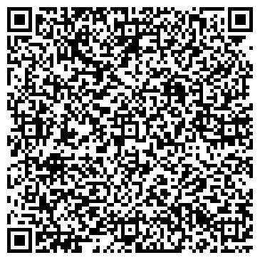 QR-код с контактной информацией организации 3В-Декор, ЧП (3V-Decor)