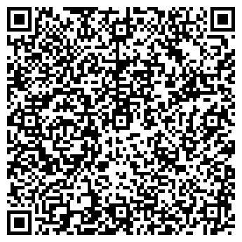 QR-код с контактной информацией организации Нимченко, ЧП