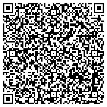 QR-код с контактной информацией организации Europotolok, ЧП
