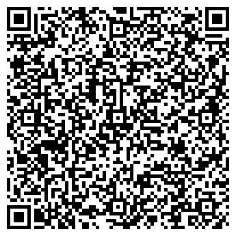 QR-код с контактной информацией организации Компания Гайвер, ЧП (Gaiver)