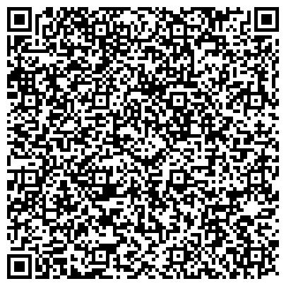 QR-код с контактной информацией организации Максимусс(Maximuss), Компания
