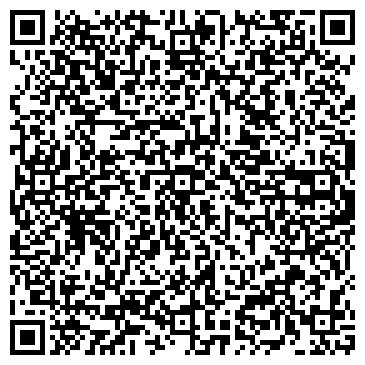 QR-код с контактной информацией организации Перфект,ЧП (Perfect)