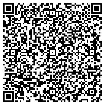 """QR-код с контактной информацией организации ПП """"ФЛООР БЕСТ"""""""