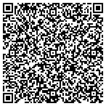 QR-код с контактной информацией организации Лица потолка (Харьков), ООО