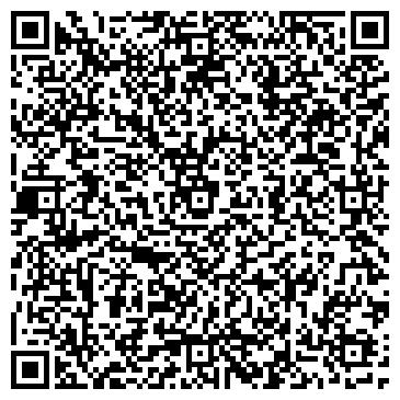 QR-код с контактной информацией организации Рико-Стаил, ООО (Riko-Style)